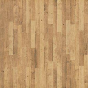 Tarkett SoundLogic Brushed Oak 3-Stav
