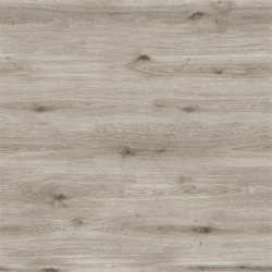 Tarkett SoundLogic Melody Oak Grey