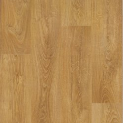 Tarkett SoundLogic Deep Honey Sherwood Oak
