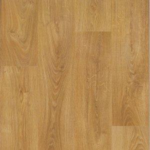 Tarkett SoundLogic Deep Honey Sherwood Oak
