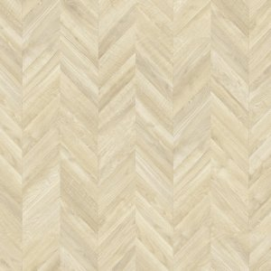 Tarkett LaminArt Manor Oak Classic