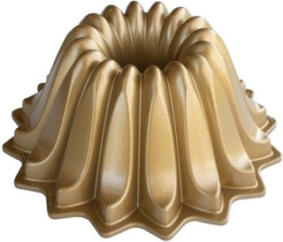 Nordic Ware Kakeform Lotus