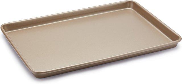 Kitchen Craft PH Exclusive Non-Stick Langpanneform