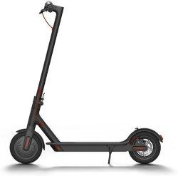 Xiaomi Mijia M365 Scooter 2