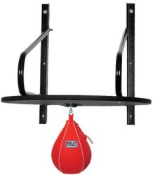 Everlast SpeedBag, sett