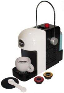 Lavazza TAN16925