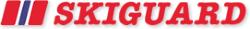 Skiguard logo