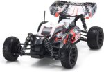 Kyosho Dirt Hog T2