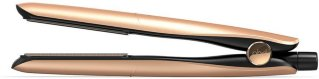 GHD Earth Gold Styler Saharan Gold Collection