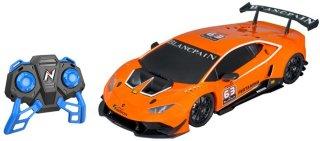 Nikko Lamborghini