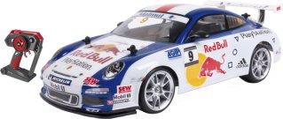 Nikko Porsche 911 GT3 RS