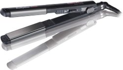 Babyliss PRO Ultra Curl