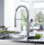 Grohe K7 539mm (31379)