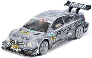Siku DTM Mercedes-AMG C-COUPE