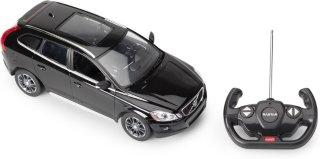 Volvo XC60 Radiostyrt Bil