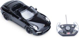 Porsche 911 Carrera Radiostyrt Bil