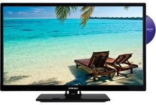 Andersson LED24522HD DVD