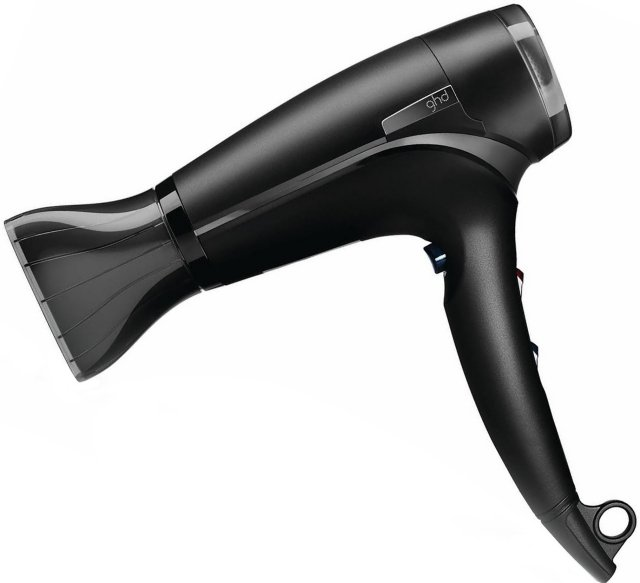 GHD Aura Hair Dryer