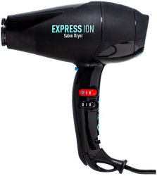 GA.MA Express Ion
