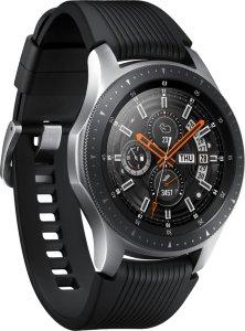 Galaxy Watch 46mm LTE