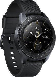 Galaxy Watch 42mm LTE