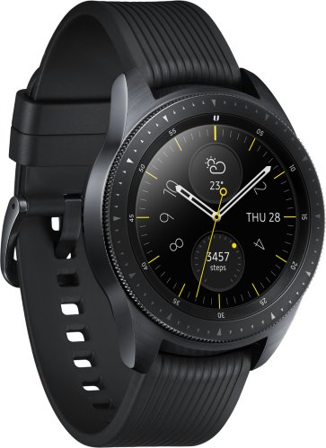 Samsung Galaxy Watch 42mm LTE