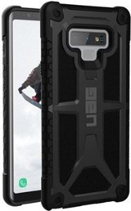 UAG Monarch Note9