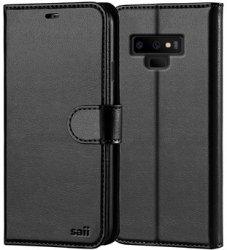 Saii Premium Note9 Lommebok