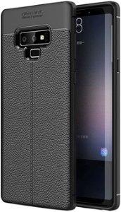 Slim-Fit Premium Note9