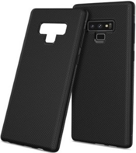 Shock Block Note9