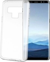 Celly Gelskin Galaxy Note9