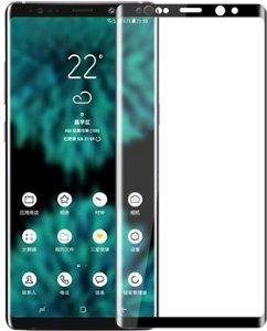 Mofi Full Size Galaxy Note9 Skjermbeskytter