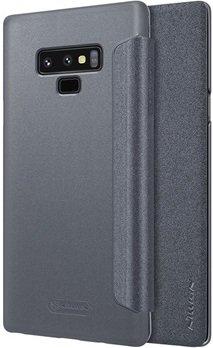 Nillkin Sparkle Smart Galaxy Note 9