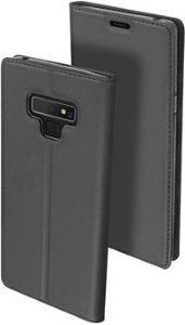 Dux Ducis Skin Pro Galaxy Note9