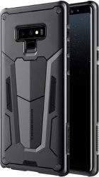 Nillkin Defender II Galaxy Note9