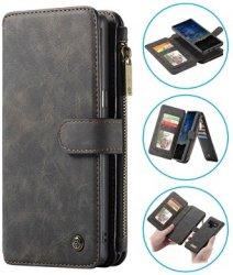 Caseme 2-i-1 Galaxy Note9
