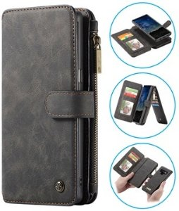2-i-1 Galaxy Note9