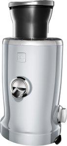 Novis S2 Essential Line Vita juicer