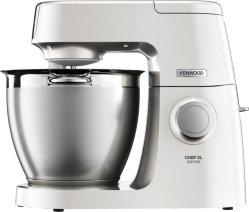 Kenwood Chef Sense XL KQL6300