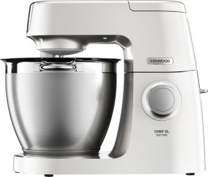 Kenwood Chef Sense XL KQL6300