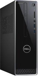 Dell Inspiron 3470-3733