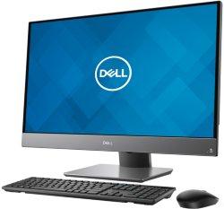 Dell Inspiron 7777-1471