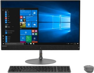 Lenovo IdeaCentre 730S (F0DX0013MT)