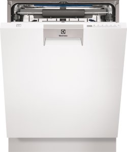 Electrolux ESF7505RIW