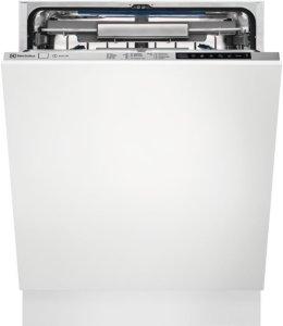 Electrolux ESL7770RI