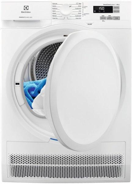 Electrolux PerfectCare 600 EW6C428B2