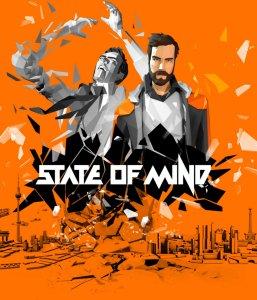 State of Mind til Playstation 4