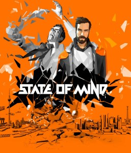 State of Mind til Xbox One