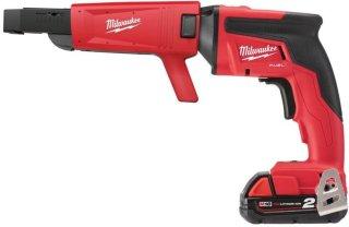 Milwaukee M18 FSGC-202X (2x2,0Ah)