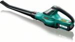 Bosch AdvancedAir 36 V